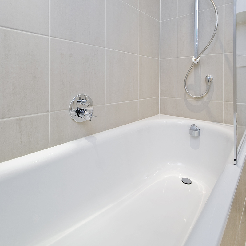 Comfortable Bathtub Repair Service Small How Long Does Tub Reglazing Last Solid Bathtub Refacing Refinishing Bathtub Cost Youthful How Much To Refinish A Bathtub DarkCost To Refinish Clawfoot Tub  Kitchen Surface Refinishing